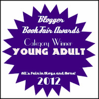 YOUNG ADULT12