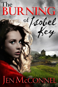 The-Burning-of-Isobel-Key-by-Jen-McConnel-2