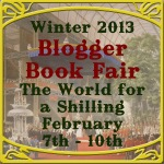 Blogger Book Fair Button copy