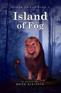 bookcover-island-of-fog-125x190