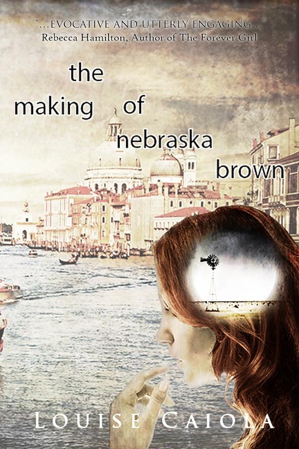The Making Of NEbraska Brown