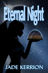 Eternal-Night-ebook1-198x300