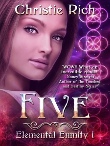 Five_eBook_Final_2
